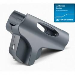 Adaptor incarcare microfoane Sennheiser LA 2