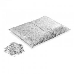 Paper Snowflakes 500g - white, MagicFX CON33WH