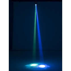 Scanner LED 30W, Eurolite PST-10