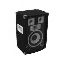 Boxa pasiva 8¨, 3 cai si 300W, Omnitronic DS-83 MK2