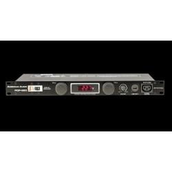 Distribuitor tensiune American Audio PDP-950