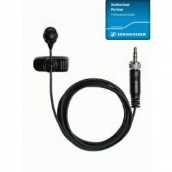Microfon lavaliera Sennheiser ME 4-N