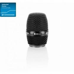 Capsula microfon Sennheiser MMD 935-1 BK
