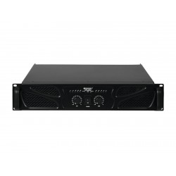 Amplificator audio OMNITRONIC XPA-350