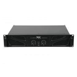 Amplificator audio OMNITRONIC XPA-1000