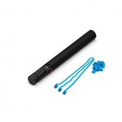 Handheld Cannon - Streamers - Light Blue, 50 cm, MagicFX HS03LB