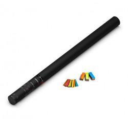 Handheld Cannon PRO - Confetti - Multicolour, 80 cm, MagicFX HC04MC