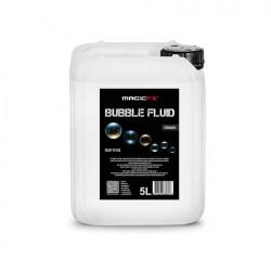 Lichid de baloane standard, 5L, MagicFX MFX3002