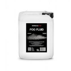 Lichid de fum standard, densitate mica, 5L, MagicFX MFX3020
