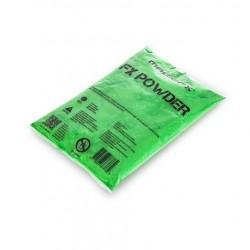 Pulbere FX powder verde 1 Kg, MagicFX POW01GR