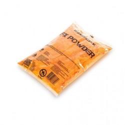 Pulbere FX powder portocalie 1 Kg, MagicFX POW01OR