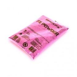 Pulbere FX powder mov 1 Kg, MagicFX POW01PR