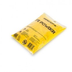 Pulbere FX powder galbena 1 Kg, MagicFX POW01YL