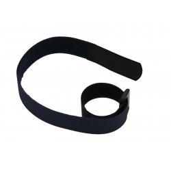 Curea de legatura pentru cabluri BS-1 Tie straps 25x480mm