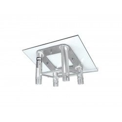 Pupitru Alutruss PG-1 Lectern top