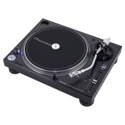 Pick-up DJ Pioneer PLX-1000