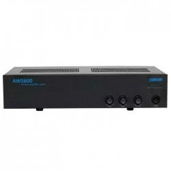 Booster 480W, EN-54-16 Paso AW5648