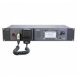 Controller sistem evacuare EN-54 Paso CR8506-V