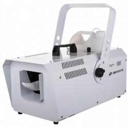 Masina de zapada 1200W, Jb Systems YETI