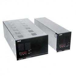 Amplificator modular EN 54-16 Paso PMD125-V