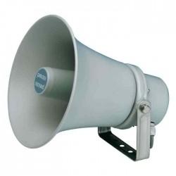 Difuzor tip goarna 100V EN54-24 Paso TRX20-EN