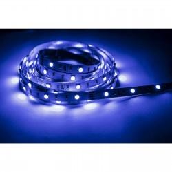 Banda de 30 LED-uri/m RGB/ 5 m/ IP 20/ 24V, Jb Systems LSI-30RGB-5050-IP20-5M (5415)
