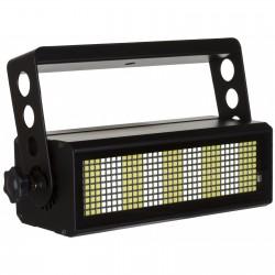 Stroboscop cu 324 LED-uri, Briteq BT-MAGICFLASH