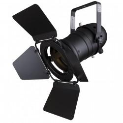 Barndoor negru pentru PAR-30, Jb Systems PAR30-BARN/black (2077)