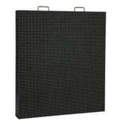 Panou LED DMT Pixelscreen F10 SMD Fixed Installation
