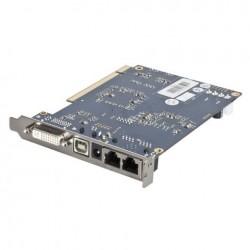 Placa iesire DMT S8020 Sender Card