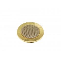 Difuzor plafon 100V Omnitronic CS-2.5G