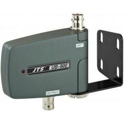 Antena Booster JTS UB-900I