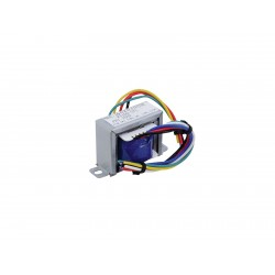 Transformator audio 100V Omnitronic ELA-T5 5W