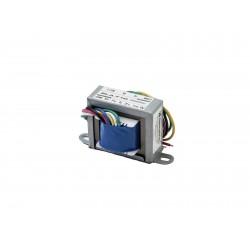 Transformator audio 100V Omnitronic ELA-T10 10W