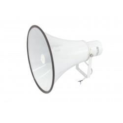 Difuzor tip goarna 100V pentru exterior Omnitronic HR-15