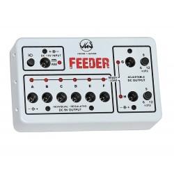 Sursa de alimentare pentru pedala, Gewa VGS THE FEEDER
