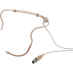 Microfon headband electret JTS CM-235IF