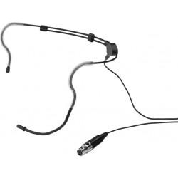Microfon headband electret JTS CM-235IB