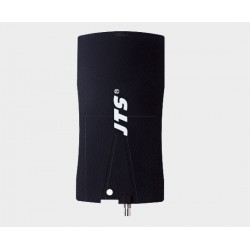 Passive UHF omnidirectional antenna JTS ANT-49