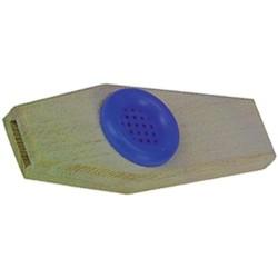Kazoo din lemn, Gewa KAZOO (700.506)