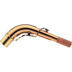 Gat saxofon Bariton, Diverse Stiluri de Muzica, Gewa YANAGISAWA GAT S TYP 66 700.856