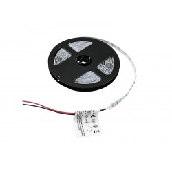 Banda LED-uri Eurolite LED Strip 300 5m 3528 6500K 12V