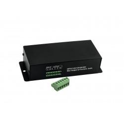 Controller LED DMX Eurolite LED Strip RGB DMX512 Controller