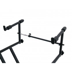 Expansion for Keyboard Stands Omnitronic