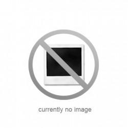 Suport telescopic Showtec pentru cortina 90-120cm aluminiu