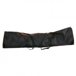Geanta transport Showtec Bag- Soft nylon 150x16x35cm neagra