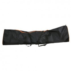 Geanta transport Showtec Bag- Soft nylon 185x16x35cm neagra
