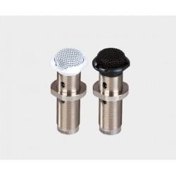 Microfon electret built-in JTS CM-503U/B