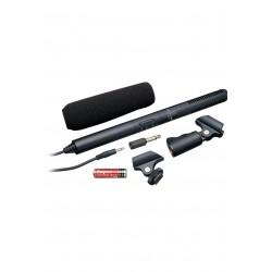 Microfon condenser pentru aplicatii video Audio-Technica ATR6550