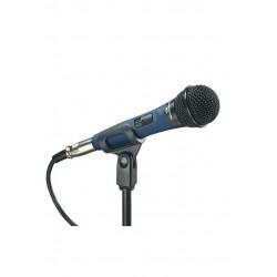 Microfon dinamic Audio-Technica MB1k